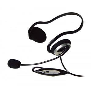 A4TECH HS-5P Internal Headset